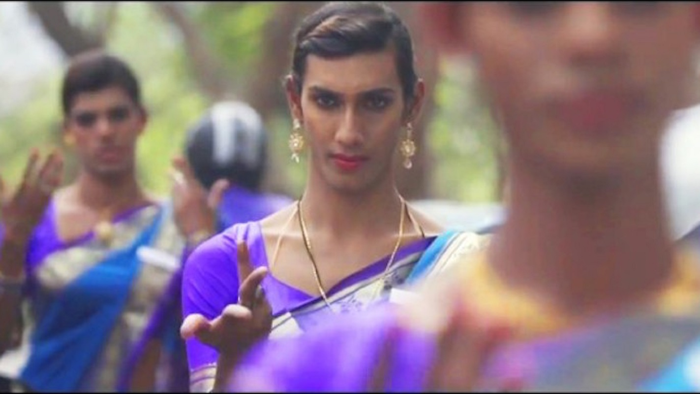 Everthing about Transgender Persons Bill!