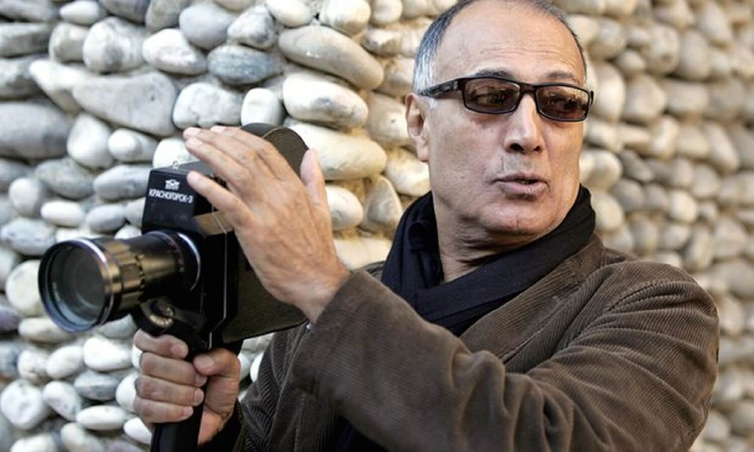 Abbas Kiarostami: Why will we miss him?
