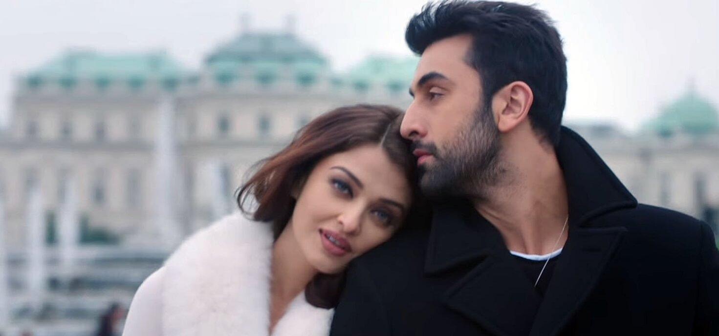 Decoding the mysterious trailer of Ae Dil Hai Mushkil.