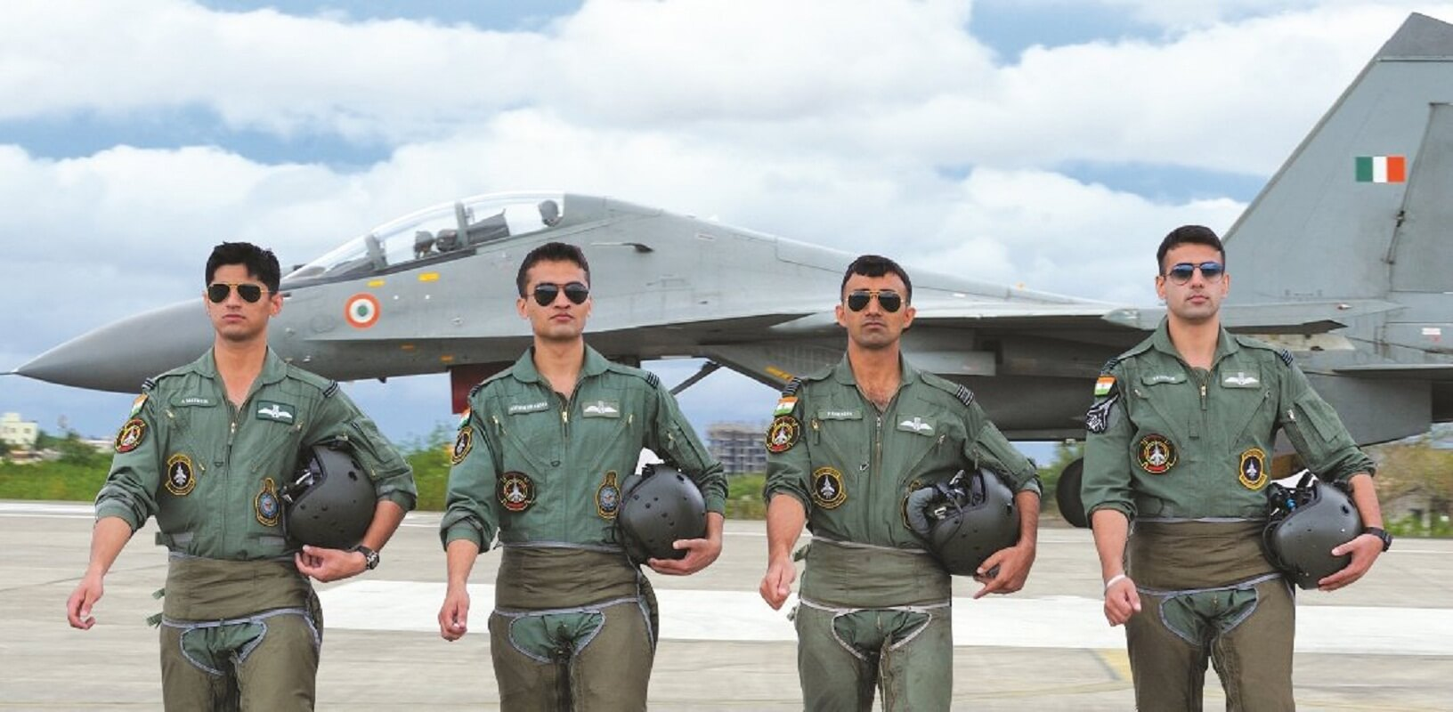 10 Brilliant Acts of Indian Armed Forces That Every Indian Must Know About