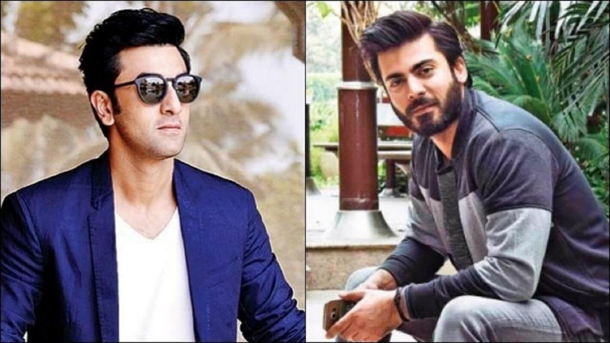Can A Divided Bollywood Deliver Us Aman ki Asha?