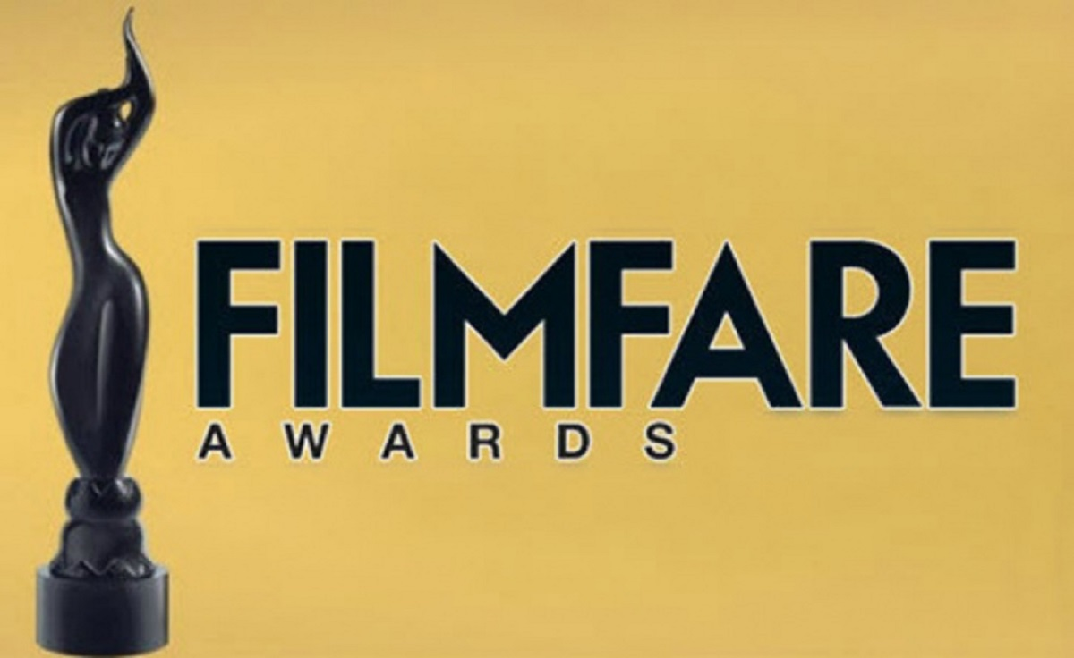 Rendezvous – with Film Fare Awards!
