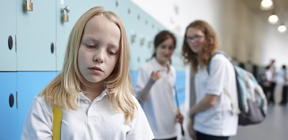 A Heart-touching Article Every Bullying Victim Must Read