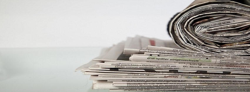 4 Reasons You Must Stop Reading Newspapers from Today